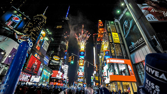 Times-square-new-york-manhattan-nyc-new-years-eve-ball-drop