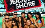 the jersey shore thumb