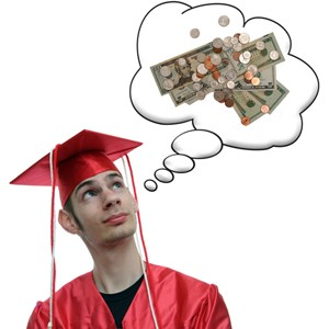 cost-of-college