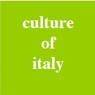 culture of italy2